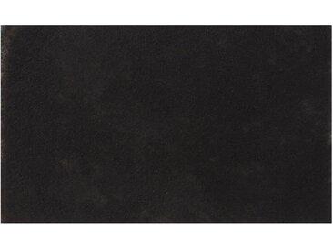Aktiv-Kohlefilter , »CF152«, HELD MÖBEL