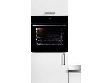 Backofen NV70H5587BB/EG, schwarz, Energieeffizienzklasse: A, Samsung