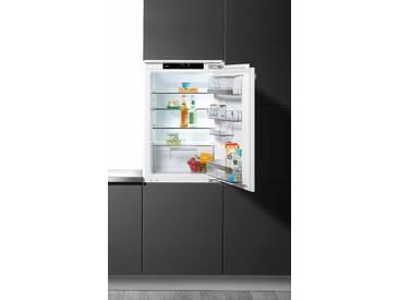 integrierbarer Einbaukühlschrank Santo SKE88831AF, weiß, Energieeffizienzklasse: A+++, AEG