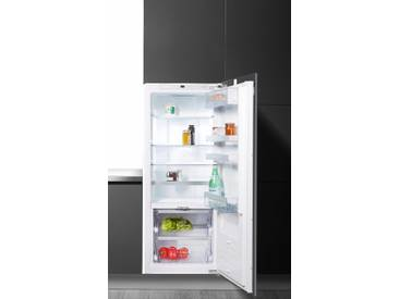 NEFF Integrierbarer Einbaukühlschrank KN536A3 / KI8513D40 weiß, Energieeffizienzklasse: A+++