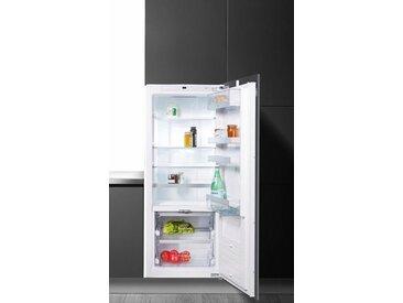 NEFF Einbaukühlschrank KN536A3 KI8513D40, weiß, Energieeffizienzklasse: A+++
