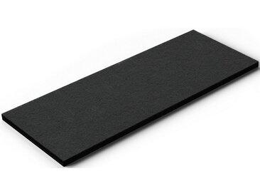 NEFF Kohlefilter Z51INA0X0, schwarz, 1 St.