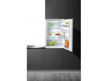 Einbaukühlschrank ZBA15041SA, weiß, Energieeffizienzklasse: A++, Zanussi