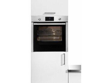 NEFF Einbaubackofen BCC3622 / B3CCE2AN0, schwarz, Energieeffizienzklasse: A