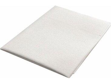 NEFF Fettfilter Z5201X0, weiß, 1 St.