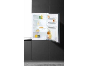NEFF Einbaukühlschrank K214A2 K1514X8, weiß, Energieeffizienzklasse: A++