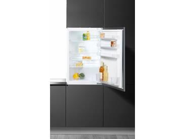 NEFF integrierbarer Einbaukühlschrank K214A2 / K1514X8 weiß, Energieeffizienzklasse: A++