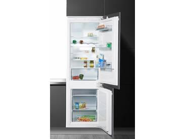 Gorenje Kühlschrank Vw Bulli Kaufen : Kühl gefrier kombis zu spitzen preisen kaufen moebel