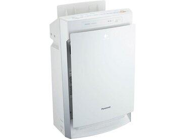 Kombigerät Luftbefeuchter und -reiniger F-VXR50G-W, weiß, Panasonic