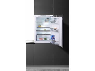 SIEMENS Einbau-Kühlautomat KI21RAD40, weiß, Energieeffizienzklasse: A+++