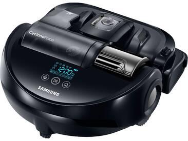 Saugroboter VR20J9259UC/EG/ POWERbot VR9200 schwarz, Samsung