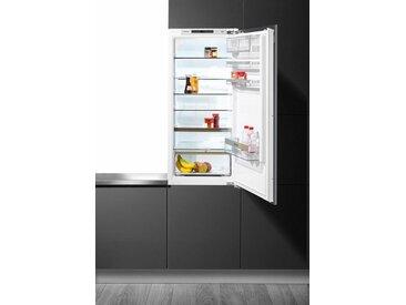 SIEMENS Einbaukühlschrank iQ500 KI41RAF30, weiß, Energieeffizienzklasse: A++