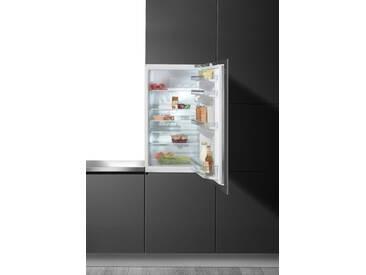 BOSCH Einbaukühlschrank, weiß, Energieeffizienzklasse: A++