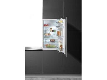 BOSCH Einbaukühlschrank KIR20V60, 102,1 cm hoch, 54,1 cm breit, A++ 102,5 cm, integrierbar, Energieeffizienz: A++, weiß, Energieeffizienzklasse: A++