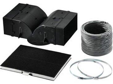NEFF Umluftmodul Z5106X5, schwarz