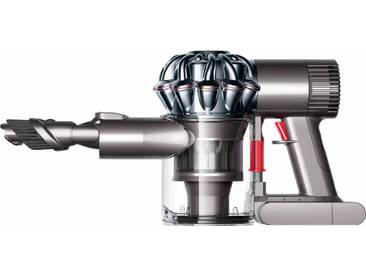 Akku-Handstaubsauger V6 Trigger, grau, dyson