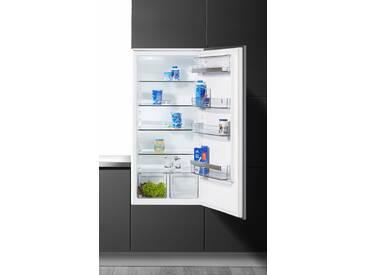 integrierbarer Einbaukühlschrank Santo SKB51221AS, weiß, Energieeffizienzklasse: A++, AEG
