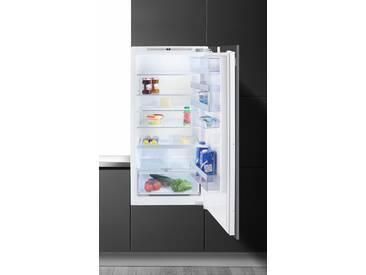 NEFF Einbaukühlschrank weiß, Energieeffizienzklasse: A++