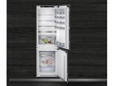 Kühlschrank Gefrierschrank Kombination : Einbau kühl gefrier kombinationen online kaufen moebel
