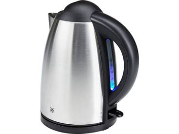 WMF Wasserkocher BUENO, silber