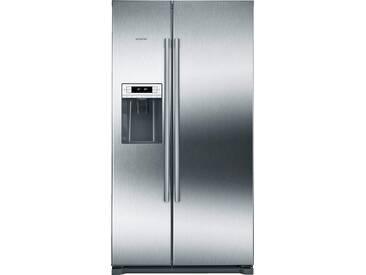 Siemens Kühlschrank A : Side by side kühlschränke online kaufen moebel