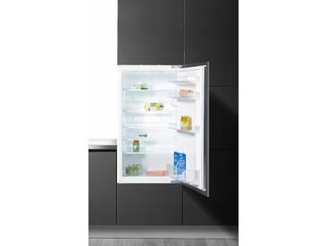 Integrierbarer Einbaukühlschrank CK60305, weiß, Energieeffizienzklasse: A+, Constructa