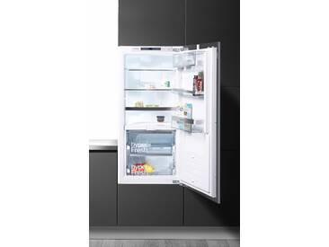 SIEMENS Einbau-Kühlautomat KI41FAD40, weiß, Energieeffizienzklasse: A+++