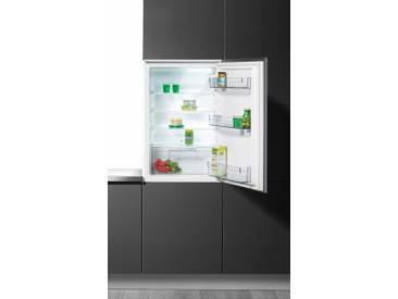 integrierbarer Einbaukühlschrank Santo SKB48811AS weiß, Energieeffizienzklasse: A+, AEG