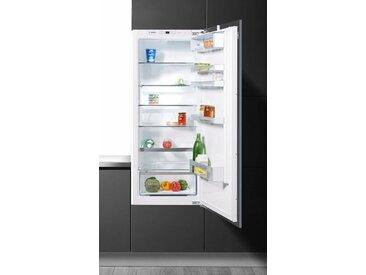 BOSCH Einbaukühlschrank KIR51AD40, weiß, Energieeffizienzklasse: A+++