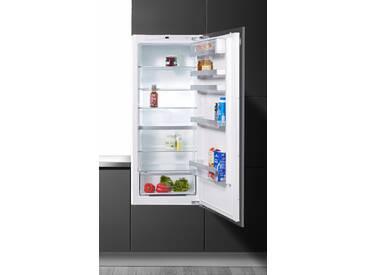 NEFF Integrierbarer Einbaukühlschrank K536A3 / KI1513D40 weiß, Energieeffizienzklasse: A+++