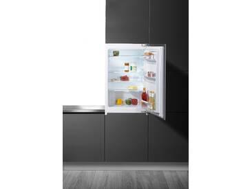 BEKO Einbaukühlschrank, weiß, Energieeffizienzklasse: A++