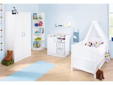 Pinolino Babyzimmer Set , »Viktoria«, Pinolino®
