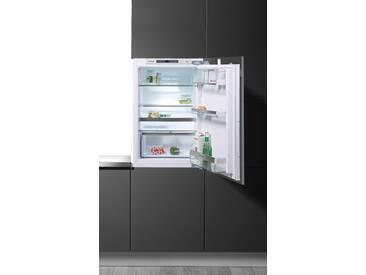SIEMENS Einbau-Kühlautomat KI21RAD30, weiß, Energieeffizienzklasse: A++