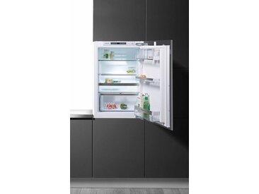 SIEMENS Einbaukühlschrank KI21RAD30, weiß, Energieeffizienzklasse: A++