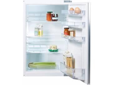 Gorenje Einbau Kühlschrank 122 Cm : Einbaukühlschränke online kaufen moebel