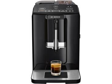 BOSCH Kaffeevollautomat VeroCup 100 TIS30159DE schwarz