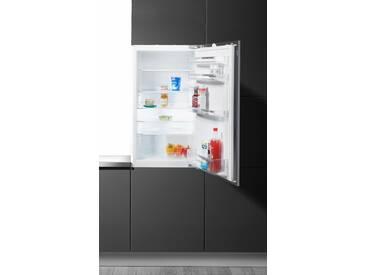 Kleiner Kühlschrank Siemens : Kühlschränke in allen varianten online finden moebel.de