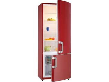 Retro Kühlschrank Im Test : Bauknecht kühlschrank test die besten im vergleich