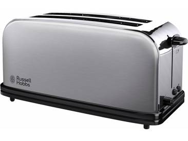 RUSSELL HOBBS Toaster Adventure 23610-56, silber
