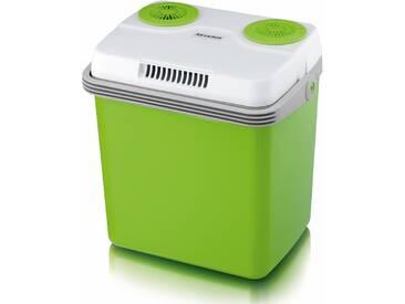 Kühlbox KB 2918, grün, Energieeffizienzklasse: A++, Severin