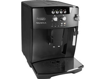 Kaffeevollautomat Magnifica New Generation ESAM 04.110.B, schwarz, DeLonghi