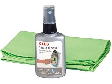 Reinigungsspray , weiß, 1 St., »AUC 2«, AEG