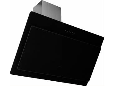 Wandhaube CD689860, schwarz, Energieeffizienzklasse: A+, Constructa