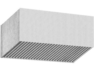BOSCH CleanAir Aktivkohlefilter DSZ4681
