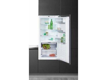 NEFF Einbaukühlschrank KN436A2 KI8413D30, weiß, Energieeffizienzklasse: A++