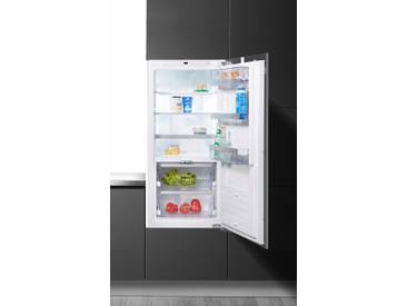 NEFF Integrierbarer Einbaukühlschrank KN436A3 / KI8413D40 weiß, Energieeffizienzklasse: A+++