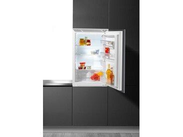 Einbaukühlschrank HEKS 8854A2, weiß, Energieeffizienzklasse: A++, Hanseatic