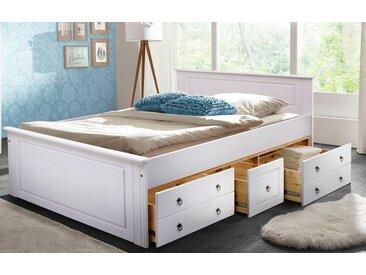 Bettschubkasten Bettschubladen Gunstig Kaufen Moebel De