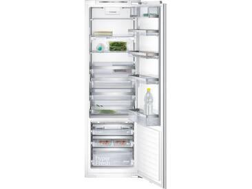 SIEMENS integrierbarer Einbaukühlschrank KI42FP60, weiß, Energieeffizienzklasse: A++