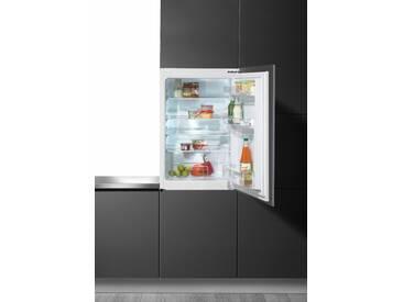 BEKO Einbaukühlschrank, 86 cm hoch, 54,5 cm breit, Energieeffizienz: A+, weiß, Energieeffizienzklasse: A+